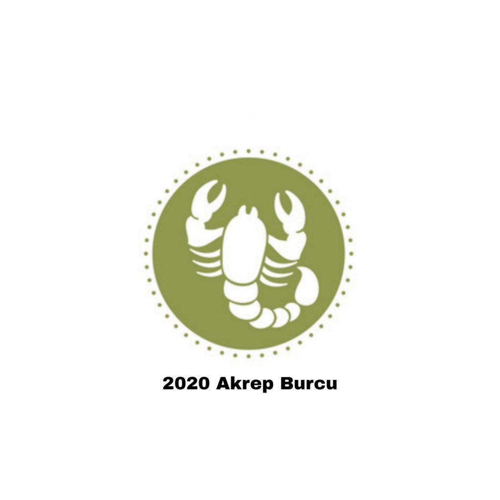 Akrep Burcu (23 Ekim – 21 Kasım)