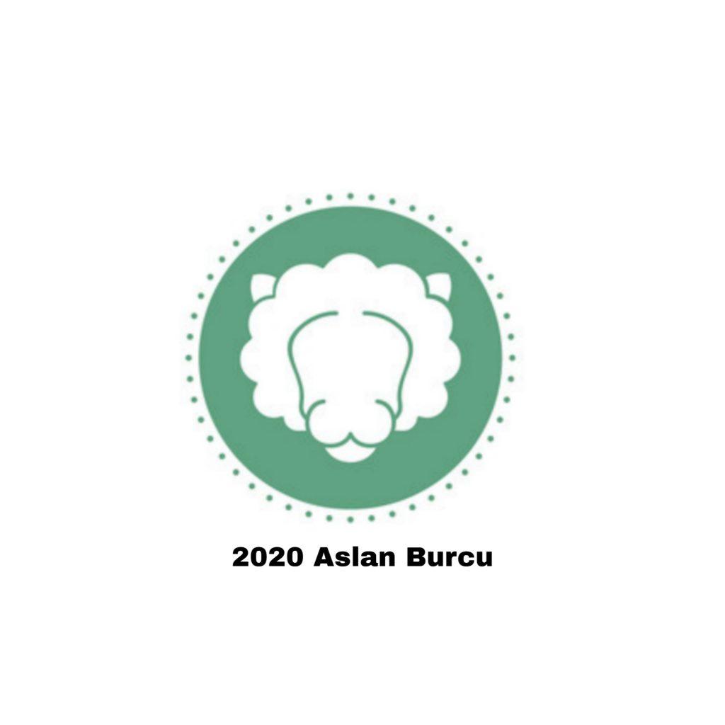 Aslan Burcu (23 Temmuz – 22 Ağustos)