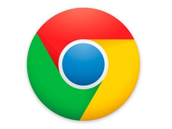 Google Chrome dil ayarı nasıl Türkçe yapılır 2