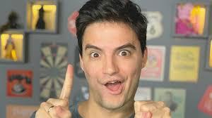 Felipe Neto YouTube kanalı