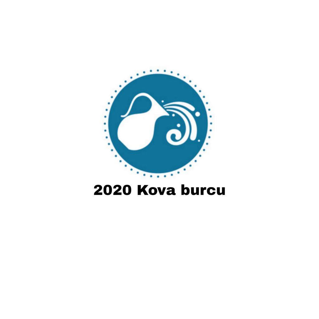 Kova Burcu (22 Ocak – 19 Şubat)