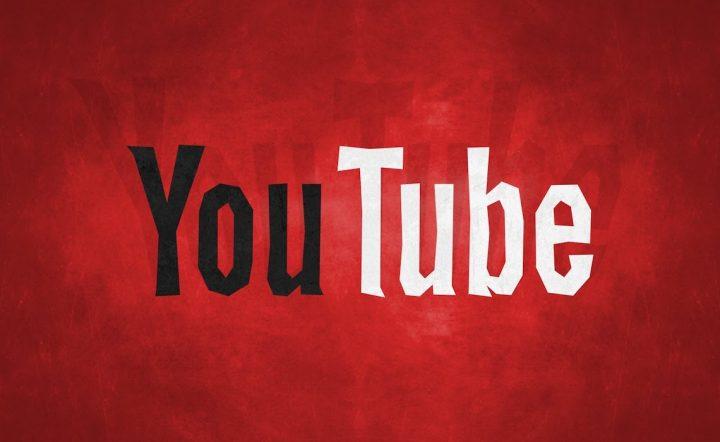 Dünyanın En Çok İzlenen 10 YouTube Kanalı!
