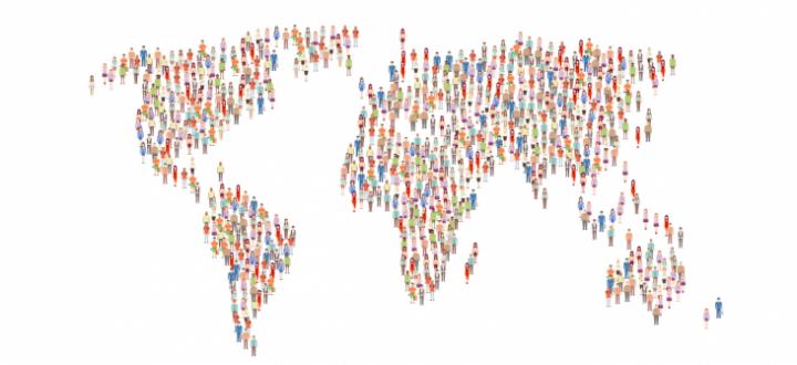 Nüfus nedir?Nüfus kelimesi ne anlama gelir? 2