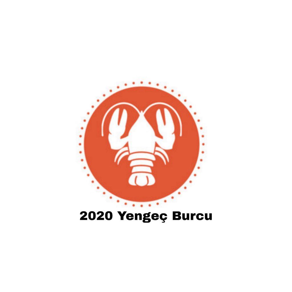 Yengeç Burcu (23 Haziran – 22 Temmuz)