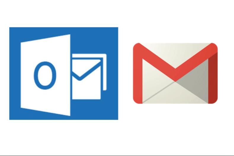 e-posta-adres-hesap-nasıl-açılır