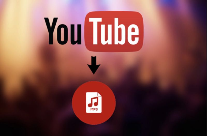 en-iyi-youtube-videolarını-mp3-dönüştürme-uygulamaları