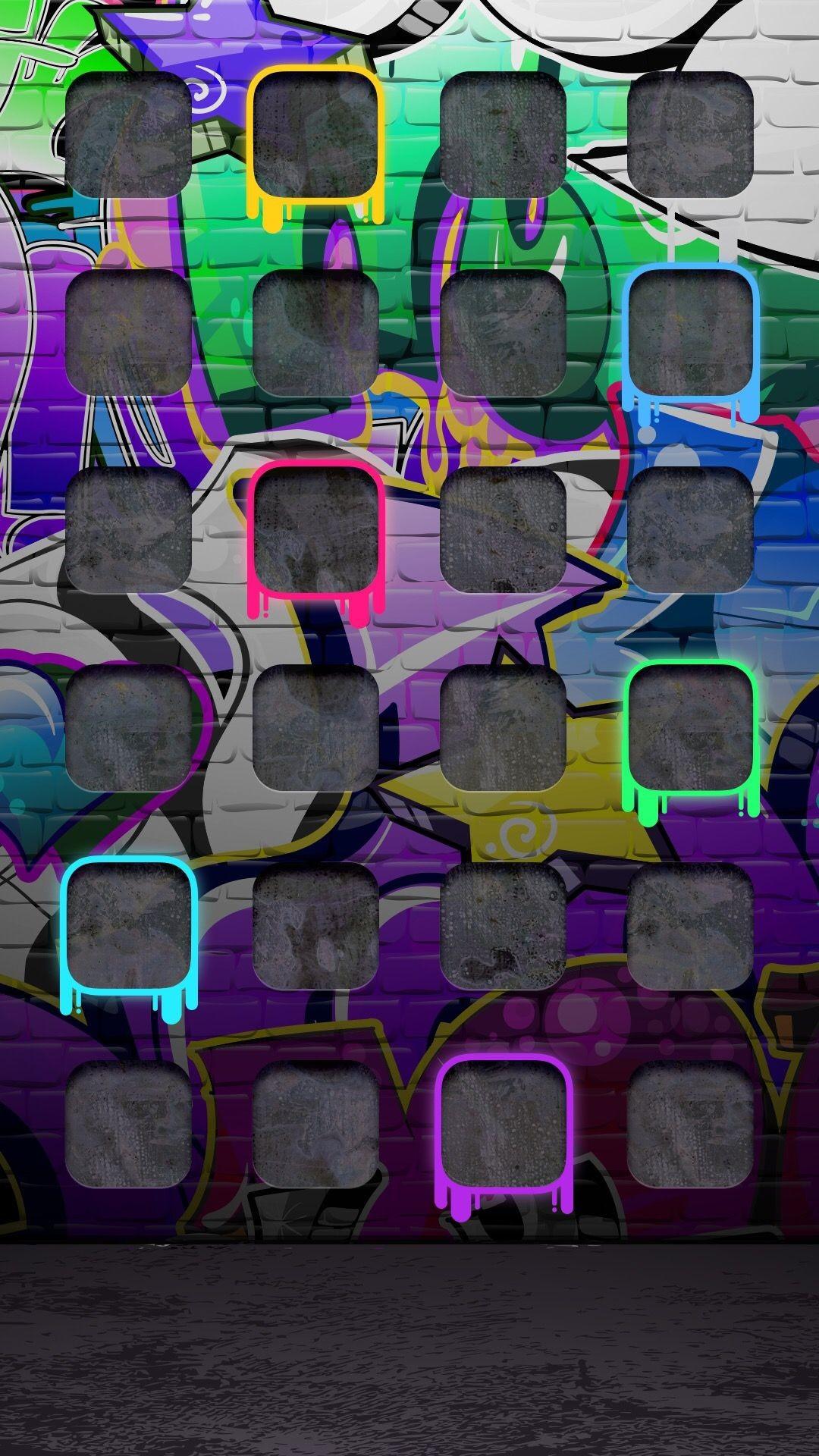 Iphone telefon duvar kağıtları 2019 HD