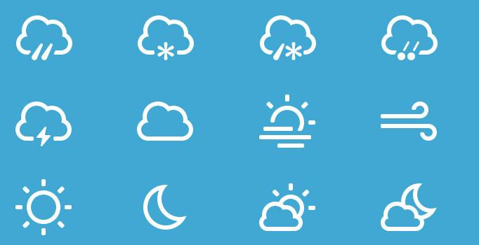 Meteoroloji nedir?Meteoroloji ne işe yarar? 1