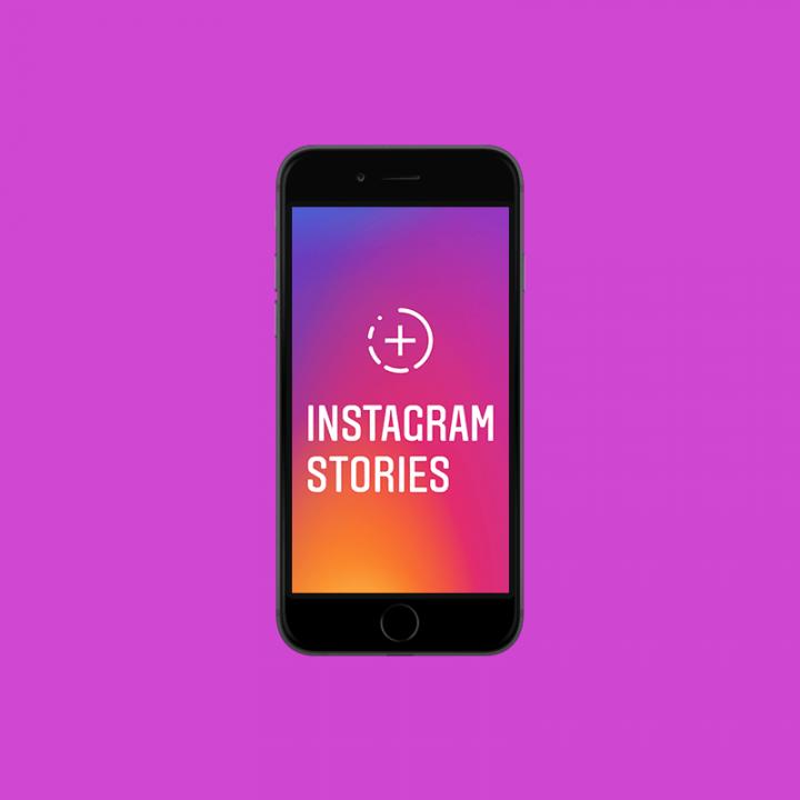 story-nedir