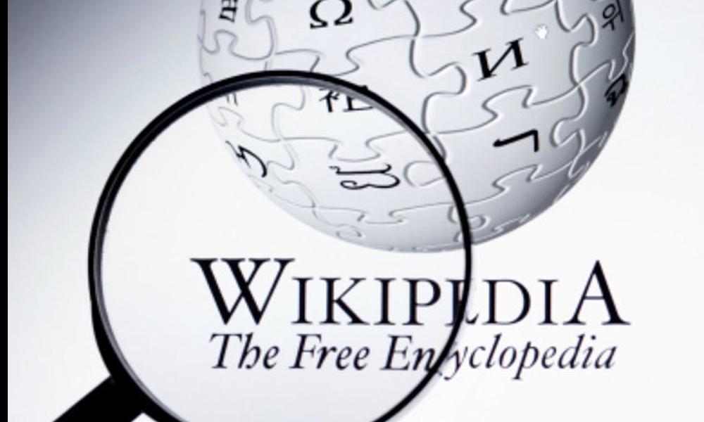 AYM kararı: Wikipedia yasağı kalkacak mı? 1