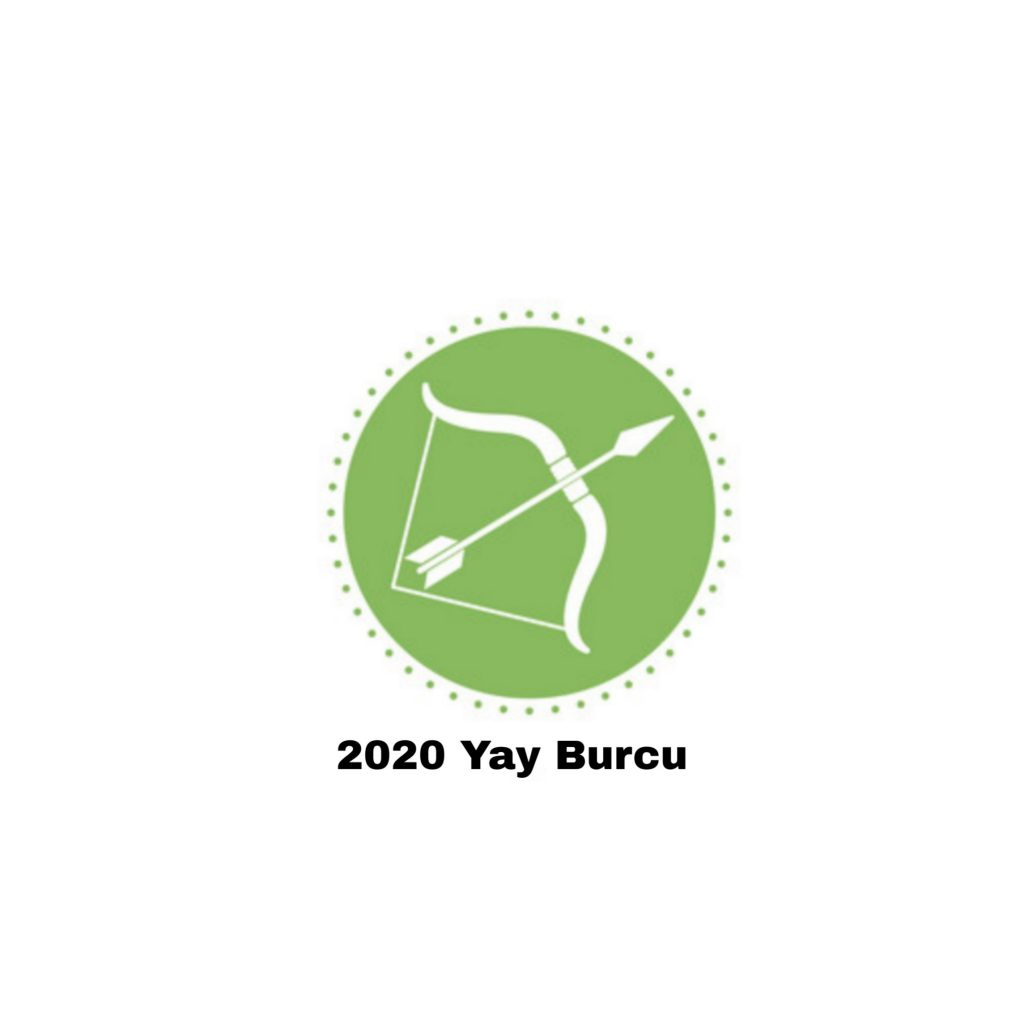 2020 Yay burcu yorumları