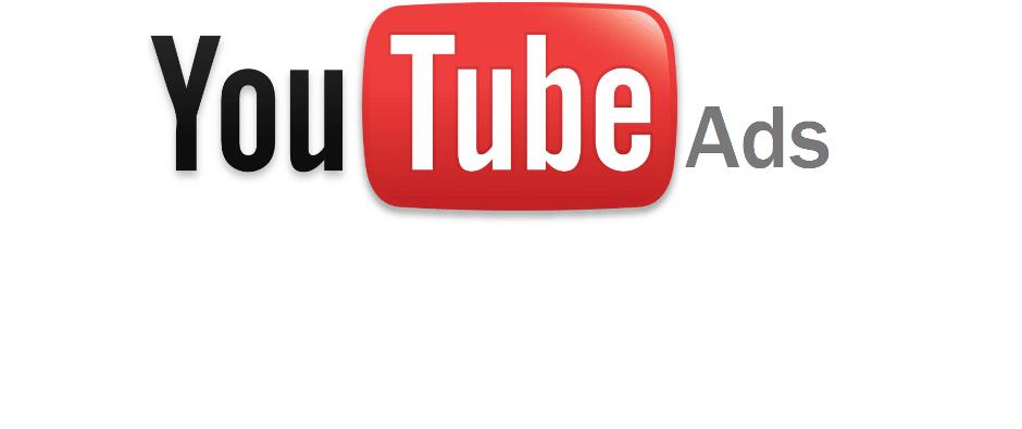 youtube-reklamlarını-engelleme-yöntemleri