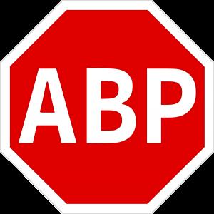 AdBlock Plus avantajları