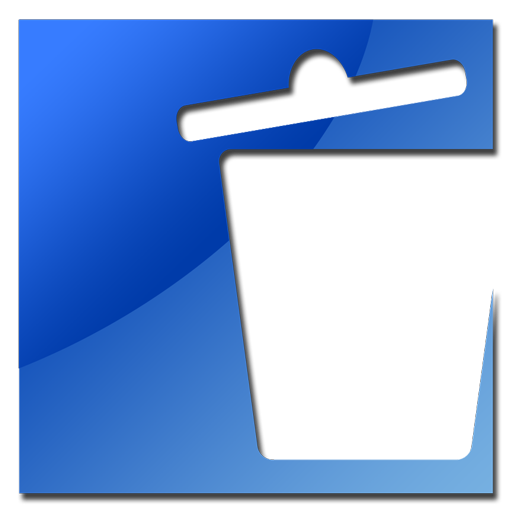 Whatsapp silinen mesajları geri yükleme: Android 3