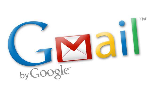 Gmail şifre değiştirme: Bilgisayar veya telefondan değiştirme 3