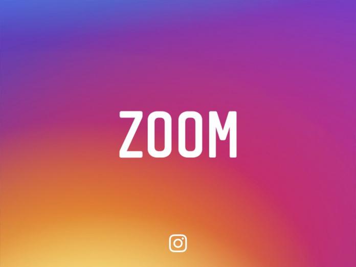 Instagram profil fotoğrafı (pp) büyütme: Profil  - paylaşım 3