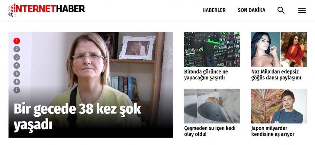 İnternethaber.com