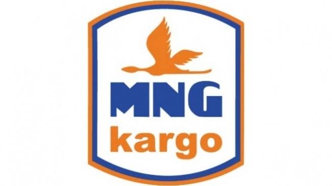 MNG Kargo Takip