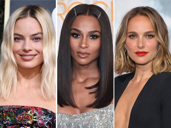 Bayanlarda ten rengine göre saç rengi seçimi nasıl olmalı? 1
