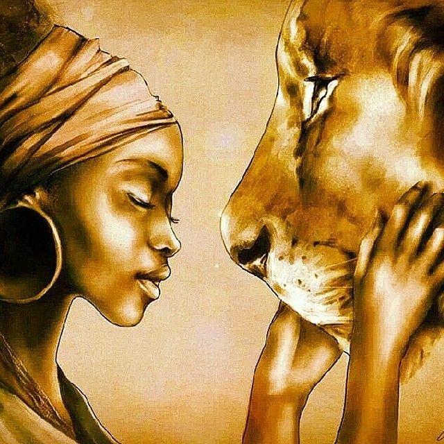 Aslan burcu kadını aşk hayatı ve cinsellik özellikleri 10