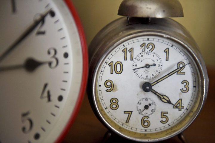 Saatlerin anlamı nedir?Ters ve çift saatlerin falı nedir 2