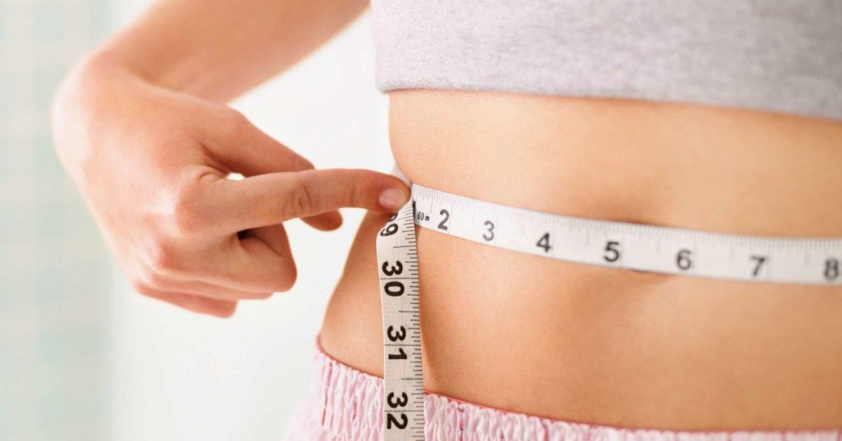 1 haftada hızlı kilo verdiren diyet listesi