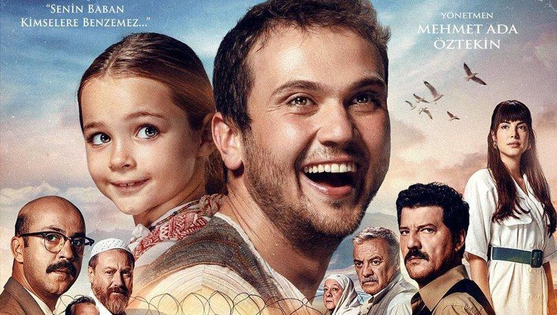 Netflix film tavsiyesi : Popüler en iyi 9 Türk filmleri 1