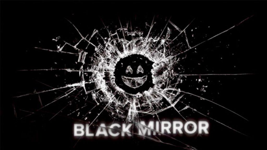 Black Mirror (Kara Ayna) – 2011