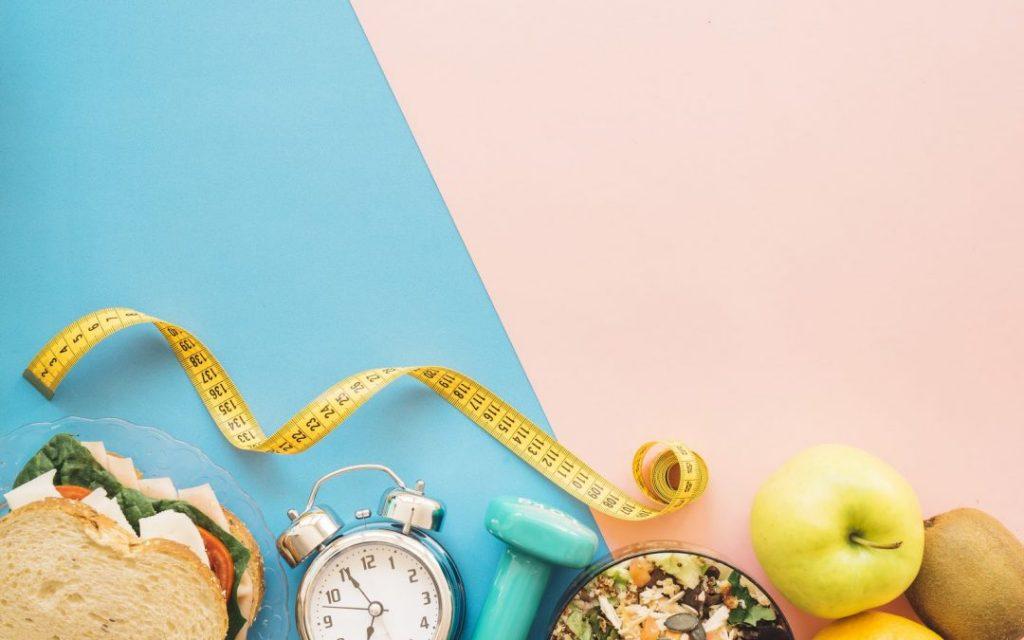 Hızlı kilo vermenin püf noktası nedir?