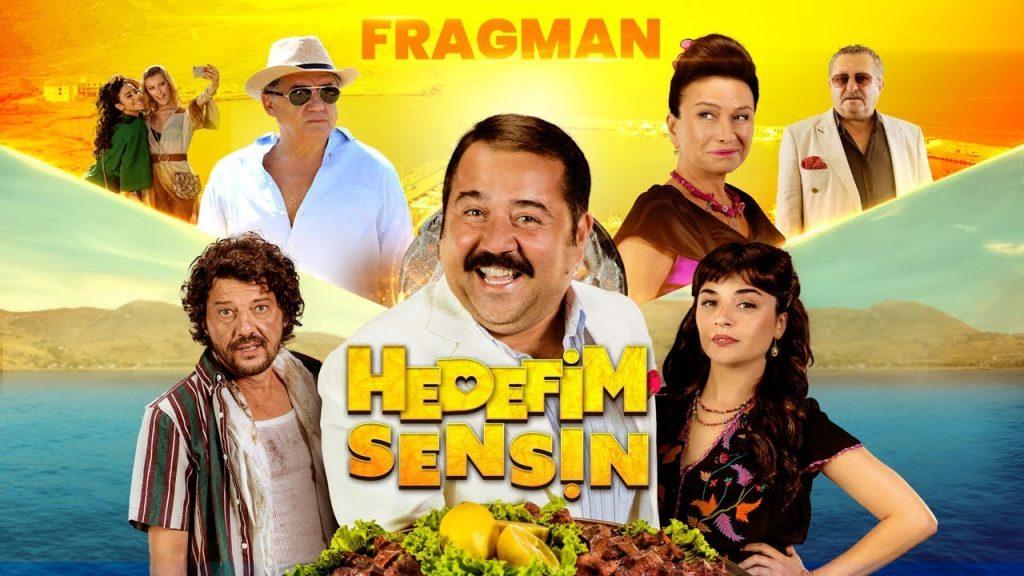Netflix film tavsiyesi : Popüler en iyi 9 Türk filmleri 3
