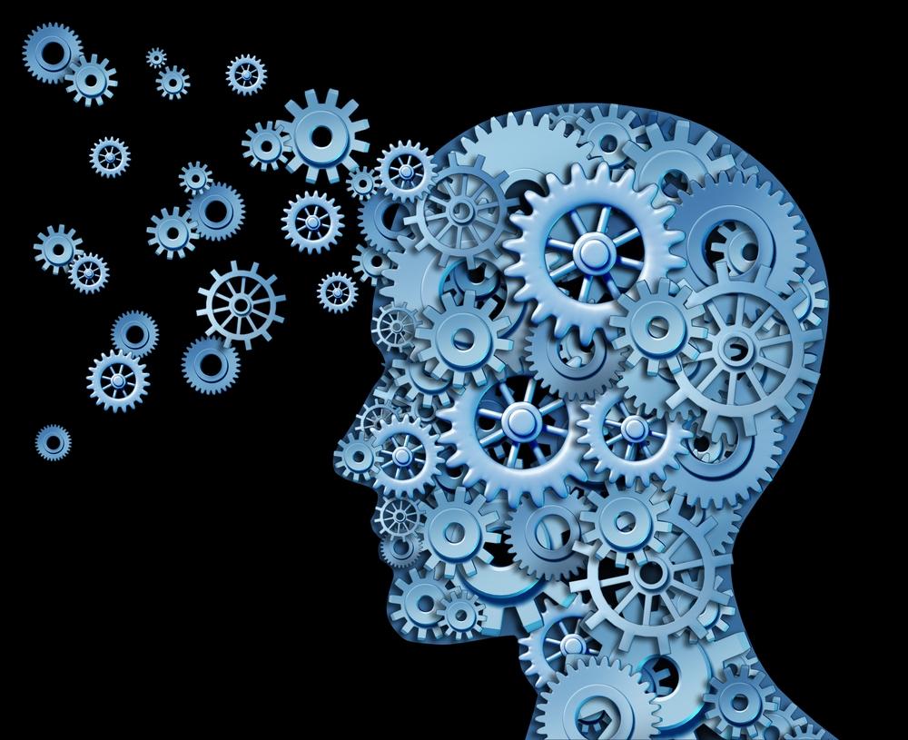 Psikolog ve psikiyatri çalışma alanları