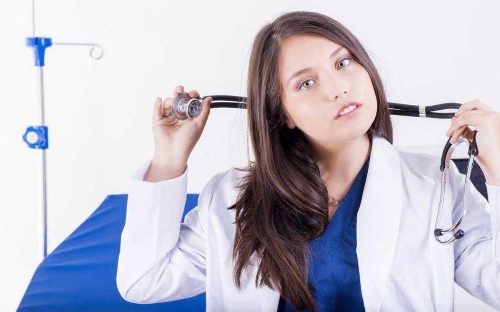 Psikolog ve psikiyatri tedavi farkı