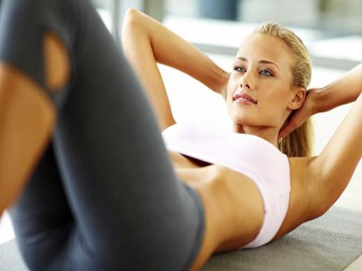Sıkılaşmak nedir sıkılaşmak için hangi egzersizler yapılmalı