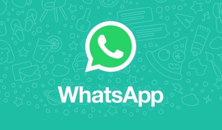 WhatsApp Aile - Komik - Dini - Arkadaş ve Ingilizce grup isimleri