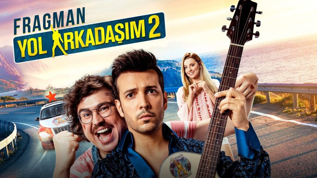 Netflix film tavsiyesi : Popüler en iyi 9 Türk filmleri 2