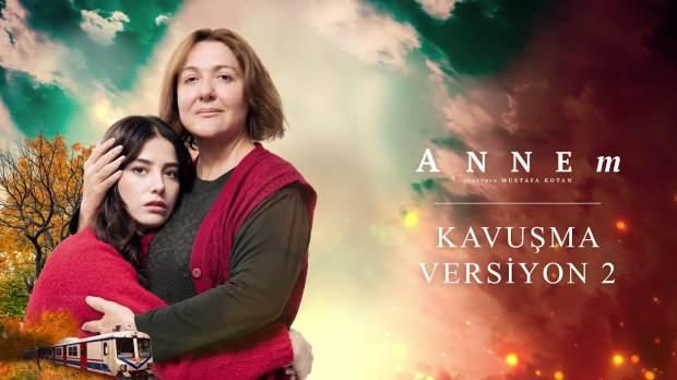 Netflix film tavsiyesi : Popüler en iyi 9 Türk filmleri 4