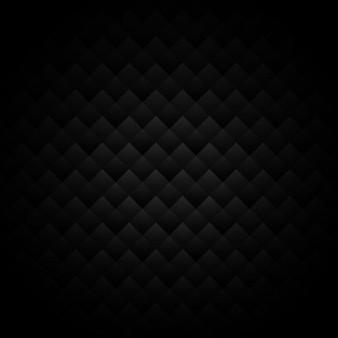 Siyah renginin anlamı