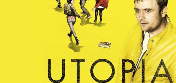 Utopia- 2013