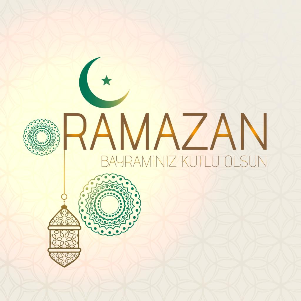 Ramazan Bayramı mesajları (2020) 2