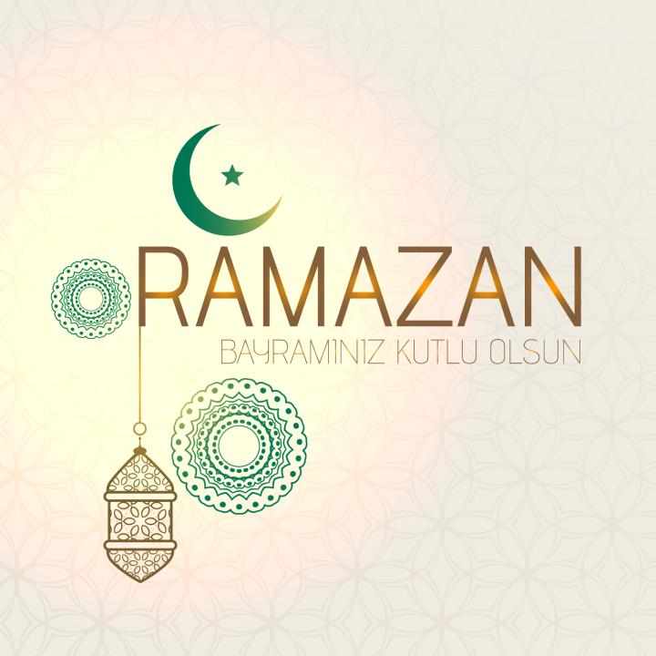 Ramazan Bayramı mesajları (2020) 9