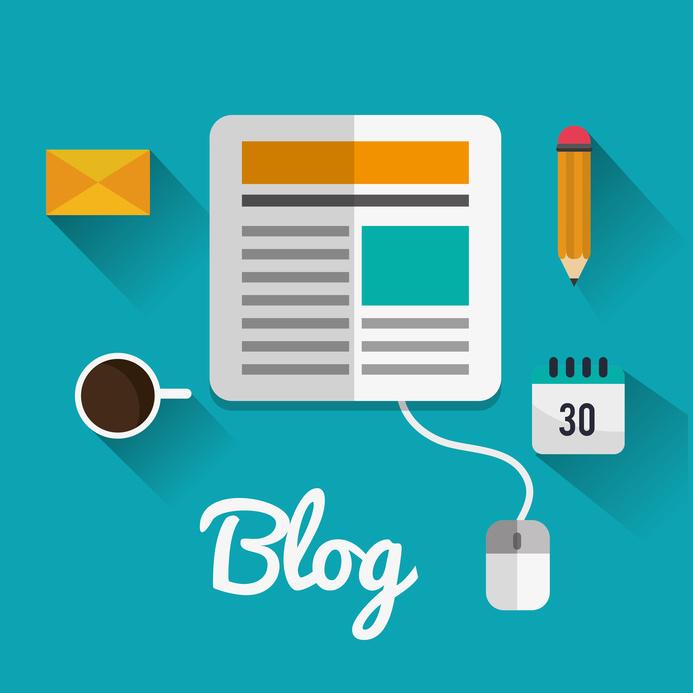 blog-açmak-için-en-iyi-siteler