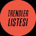 TrendlerListesi