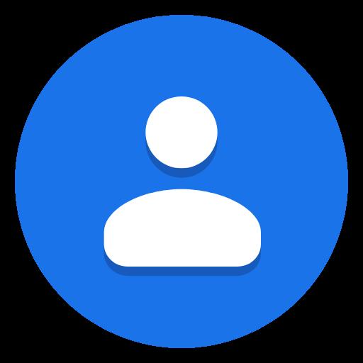 Silinen numaraları geri getirme: Android uygulaması 1